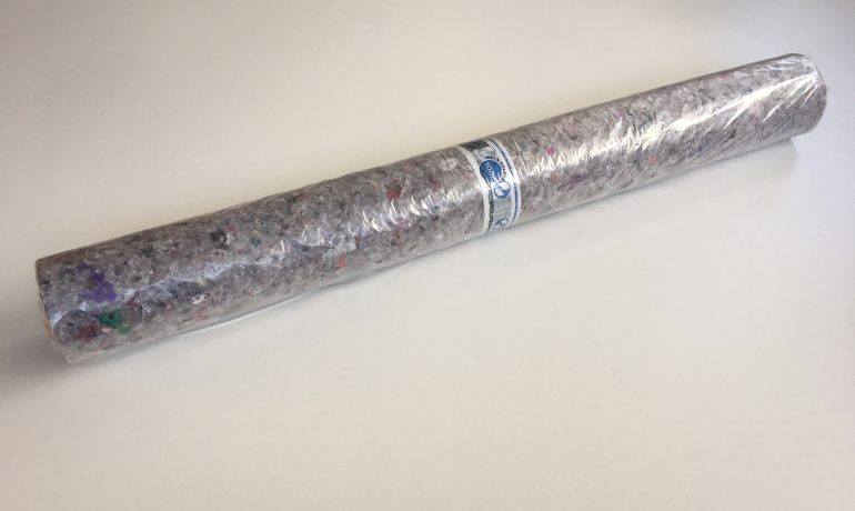 Mata malarska rolka 1,0m x 10m2